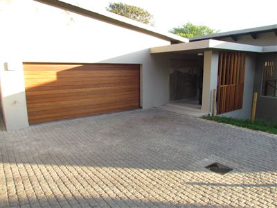 House for sale in Salt Rock