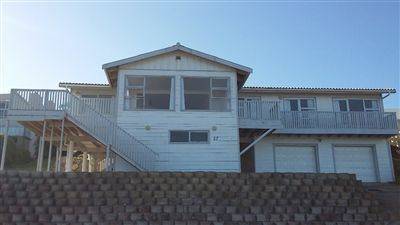 Yzerfontein property for sale. Ref No: 13243344. Picture no 1