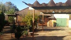 Stilfontein, Stilfontein Property  | Houses To Rent Stilfontein, Stilfontein, House 3 bedrooms property to rent Price:,  4,00*
