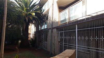 Bloemfontein, Willows Property  | Houses For Sale Willows, Willows, Flats 4 bedrooms property for sale Price:570,000