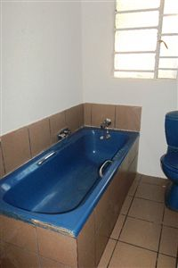 Protea Park property for sale. Ref No: 3295287. Picture no 9