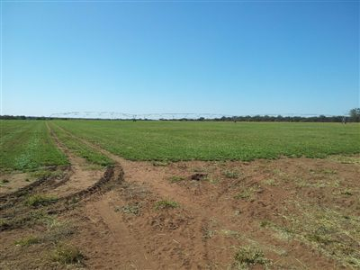 Louis Trichardt, Waterpoort Property  | Houses For Sale Waterpoort, Waterpoort, Farms  property for sale Price:7,000,000