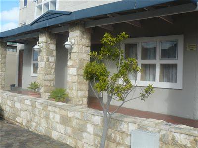 Stilbaai property for sale. Ref No: 13252523. Picture no 3