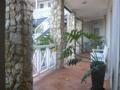 Stilbaai, Stilbaai Property  | Houses For Sale Stilbaai (Garden Route), Stilbaai, Business  property for sale Price:5,970,000