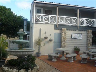 Stilbaai property for sale. Ref No: 13252523. Picture no 4