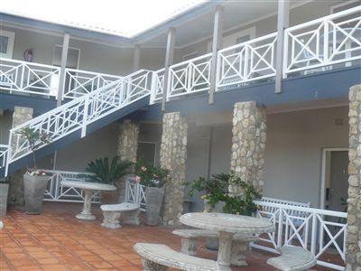 Stilbaai property for sale. Ref No: 13252523. Picture no 5