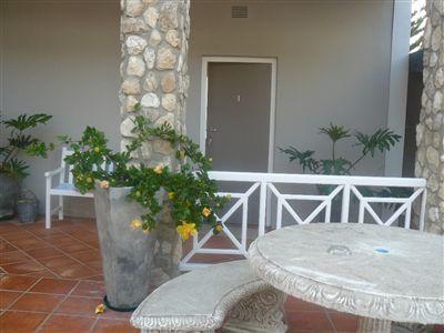 Stilbaai property for sale. Ref No: 13252523. Picture no 6