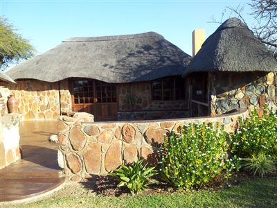 Property Louis Trichardt : Houses For Sale Louis Trichardt (All), Louis Trichardt, Farms 4 bedrooms property for sale Price:16,500,000