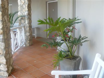 Stilbaai property for sale. Ref No: 13252523. Picture no 11
