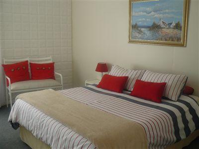 Stilbaai property for sale. Ref No: 13252523. Picture no 12