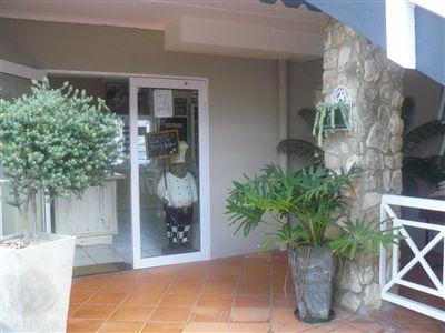 Stilbaai property for sale. Ref No: 13252523. Picture no 14