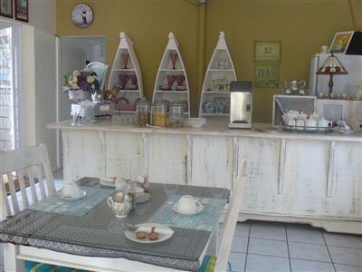 Stilbaai property for sale. Ref No: 13252523. Picture no 16