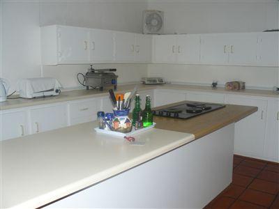 Stilbaai property for sale. Ref No: 13252523. Picture no 17