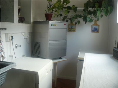 Stilbaai property for sale. Ref No: 13252523. Picture no 18