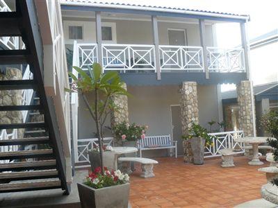 Stilbaai property for sale. Ref No: 13252523. Picture no 19