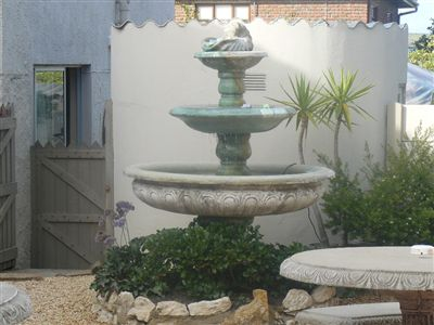 Stilbaai property for sale. Ref No: 13252523. Picture no 20