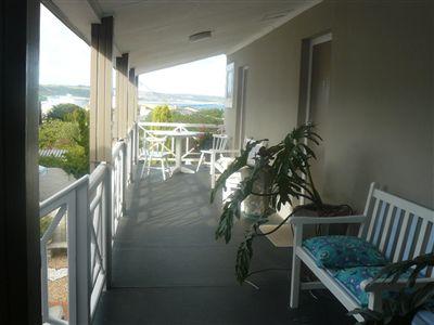 Stilbaai property for sale. Ref No: 13252523. Picture no 21