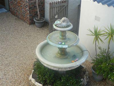 Stilbaai property for sale. Ref No: 13252523. Picture no 22