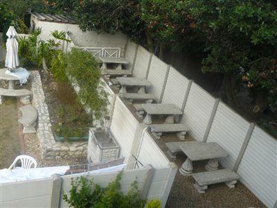 Stilbaai property for sale. Ref No: 13252523. Picture no 23