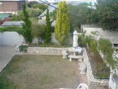 Stilbaai property for sale. Ref No: 13252523. Picture no 24