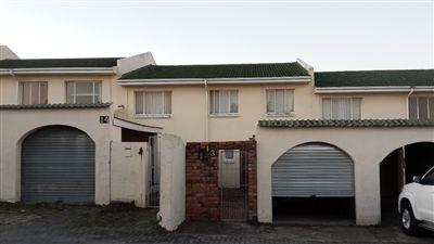 Property Amalinda : Houses For Sale Amalinda, Amalinda, House 3 bedrooms property for sale Price:670,000