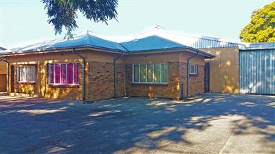 Rustenburg, Rustenburg Property  | Houses For Sale Rustenburg, Rustenburg, Commercial  property for sale Price:10,300,000