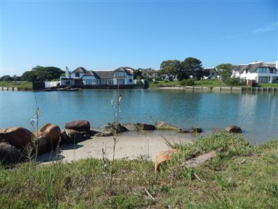 St Francis Bay, Canals Property  | Houses For Sale Canals, Canals, Vacant Land  property for sale Price:4,180,000