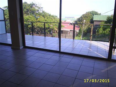 Groot Brakrivier, Glentana Property  | Houses For Sale Glentana, Glentana, House 6 bedrooms property for sale Price:2,490,000