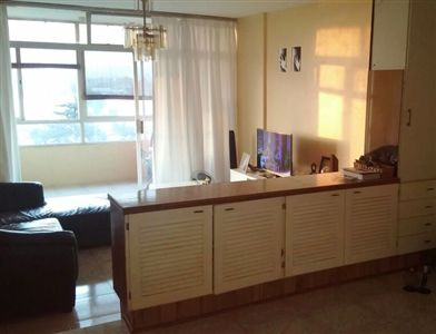 Denlee property to rent. Ref No: 13380489. Picture no 15