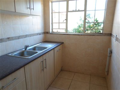 Parys property for sale. Ref No: 3297109. Picture no 4