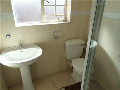 Parys property for sale. Ref No: 3297109. Picture no 8