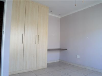 Parys property for sale. Ref No: 3297109. Picture no 9
