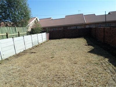 Parys property for sale. Ref No: 3297109. Picture no 11