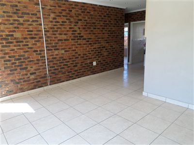 Parys property for sale. Ref No: 3297109. Picture no 13
