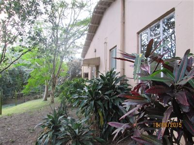 House for sale in Umzumbe