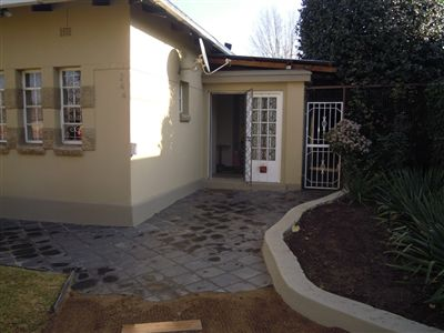 Property Boksburg South : Houses For Sale Boksburg South, Boksburg South, House 3 bedrooms property for sale Price:820,000