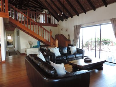 St Francis Bay, Village I Property  | Houses To Rent Village I, Village I, House 7 bedrooms property to rent Price:,  7,12*