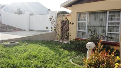 Port Elizabeth, Malabar Property  | Houses For Sale Malabar, Malabar, House 3 bedrooms property for sale Price:660,000