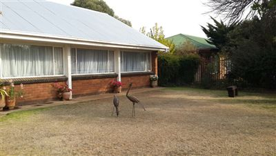 Bloemfontein, Universitas & Ext Property  | Houses For Sale Universitas & Ext, Universitas & Ext, House 4 bedrooms property for sale Price:1,370,000