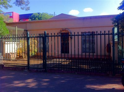 Bloemfontein, Willows Property  | Houses For Sale Willows, Willows, Townhouse 2 bedrooms property for sale Price:520,000