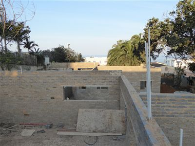 Shakas Rock property for sale. Ref No: 13246987. Picture no 15