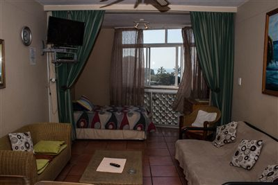 Amanzimtoti for sale property. Ref No: 3257592. Picture no 1