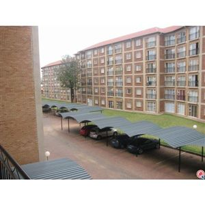 Pretoria North property for sale. Ref No: 3299274. Picture no 1