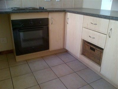 Property and Houses for sale in Gauteng - Page 1761, House, 2 Bedrooms - ZAR 480,000