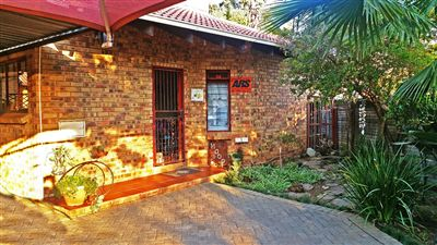 Bo Dorp property for sale. Ref No: 3299761. Picture no 1