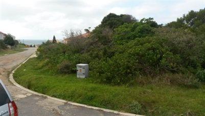 St Francis Bay, St Francis On Sea Phase I Property  | Houses For Sale St Francis On Sea Phase I, St Francis On Sea Phase I, Vacant Land  property for sale Price:590,700