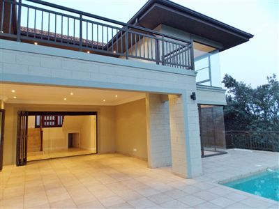 Zimbali Coastal Resort And Estate for sale property. Ref No: 13247053. Picture no 18