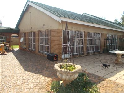 Carletonville, Welverdiend Property  | Houses For Sale Welverdiend, Welverdiend, House 3 bedrooms property for sale Price:840,000