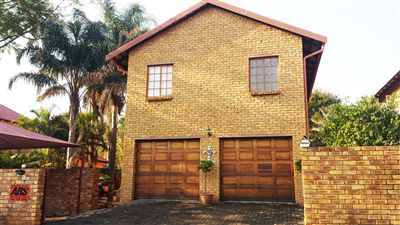 Rustenburg, Rustenburg & Ext Property  | Houses For Sale Rustenburg & Ext, Rustenburg & Ext, House 4 bedrooms property for sale Price:2,060,000