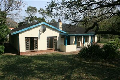 Uvongo property for sale. Ref No: 13239218. Picture no 1
